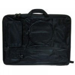Рюкзак художника Bg-2 (крупная змейка) А-2