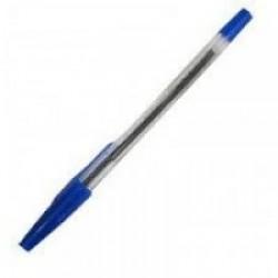 Ручка   шариковая  АН- 5581  (558) черн. 0,7mm.