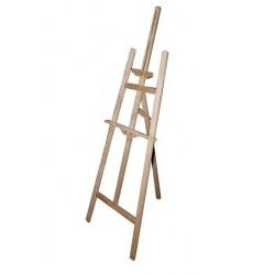 Мольберт деревянный 170 см