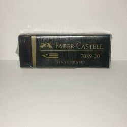 Ластик Faber-Castell 7089-20