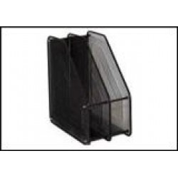 Лоток (2-ой вертикал., метал. сетка ) №307-B / 3003-2