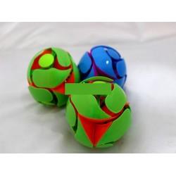 Мяч изменяющий форму   №7-1  №2708