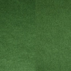 Картон для дизайна А4 180гр, 10л №1095 BLACKISH GREEN темно-зеленый