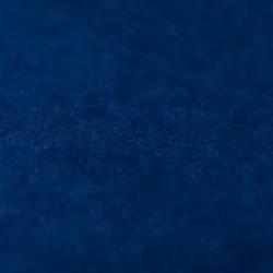Картон для дизайна А4 180гр, 10л №1092 SAPPHIRE BLUE синий