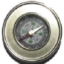 Компас G-60 (бл60)