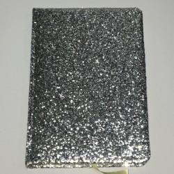Блокнот А5 WB 5775 клетка, 144 листа