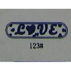 Дырокол фигурный для детск. твор. JF-829M №123 (cтр18-19)