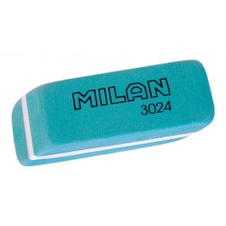 Ластик Milan 3024 (2*5.5cm)