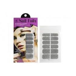 Декор для ногтей FA001-012