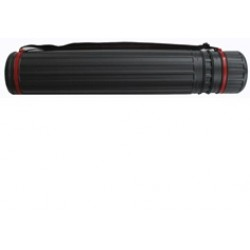 Тубус 8230  d=8.5cm h-65cm