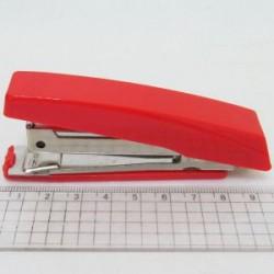 """Степлер """"10"""" № 7827 Haoyi 9cm"""