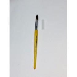 Кисть Пони ( кит. станд. № 10 С ) М-10С (500)