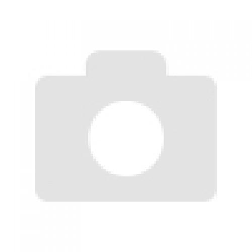 """Ножницы детские """"YueJun"""" """"для Малышей"""" на блистере (13.5 см.)"""