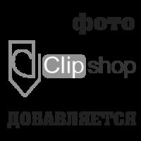 """Папка """"Акварельная"""" бумага А-4 20 листов"""